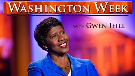 love explaining our world gwen ifill stated read story italian